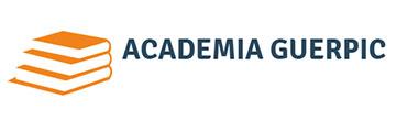 Academia Guerpic tu academia en Jerez de la Frontera