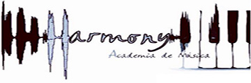 Academia Harmony tu academia en Badajoz