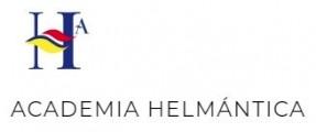 Academia Helmántica tu academia en Salamanca