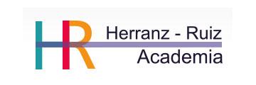 Academia Herranz Ruiz tu academia en Lorca
