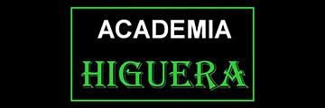Academia Higuera tu academia en Zamora