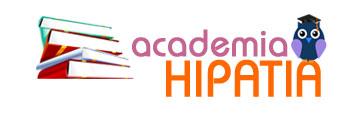 Academia Hipatia tu academia en Málaga