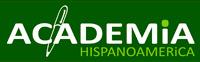 Academia Hispanoamérica tu academia en Cartagena
