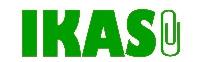Academia Ikasi Oposiciones tu academia en Vitoria-Gasteiz