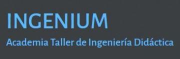 Academia Ingenium tu academia en León