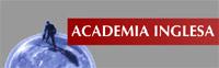 Academia Inglesa tu academia en Santurtzi