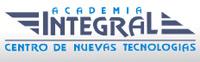 Academia Integral tu academia en Málaga