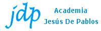 Academia Jesús De Pablos tu academia en Calahorra