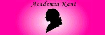 Academia Kant tu academia en Valladolid