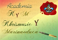 Academia khrismusic y Marinaeduca tu academia en Palma de Mallorca