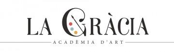 Academia la Gràcia tu academia en Barcelona