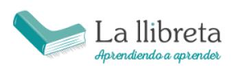Academia La llibreta tu academia en Valencia