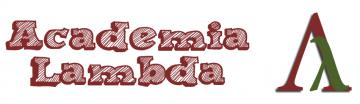 Academia Lambda tu academia en Albacete