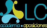 Academia LC oposiciones tu academia en Albacete