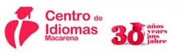 Academia Macarena tu academia en Sevilla