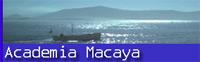 Academia Macaya tu academia en Santander