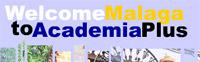 Academia Málaga Plus tu academia en Málaga