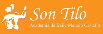 Academia Manolo Castelló tu academia en Palma de Mallorca