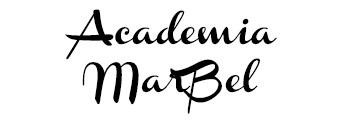 Academia MarBel tu academia en Olula del Río