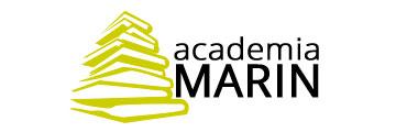 Academia Marin tu academia en Massamagrell