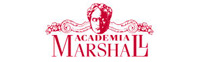 Acadèmia Marshall tu academia en Barcelona