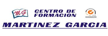 Academia Martínez García tu academia en Pozoblanco