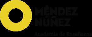 Academia Méndez Núñez tu academia en Sevilla