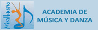 Academia Miralbueno tu academia en Zaragoza