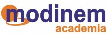 Academia Modinem - Heliópolis tu academia en Sevilla