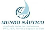 Academia Mundo Náutico tu academia en San Pedro del Pinatar