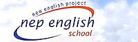 Academia Nep English School tu academia en Málaga