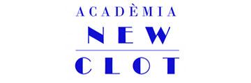 Academia New Clot tu academia en Barcelona