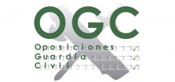 Academia OGC Oposiciones tu academia en Cáceres