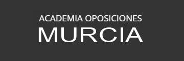 Academia Oposiciones Murcia tu academia en Murcia