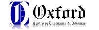 Academia Oxford tu academia en Carmona