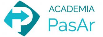 Academia PasAr tu academia en Godella