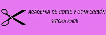 Academia Patronaje , Corte y Confección tu academia en Valdepeñas