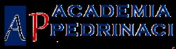 Academia Pedrinaci tu academia en Churriana de la Vega