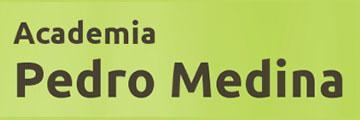 Academia Pedro Medina tu academia en Jaén