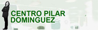 Academia Pilar Domínguez tu academia en Barcelona