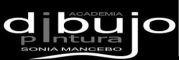 Academia pintura Sonia Mancebo tu academia en Pamplona