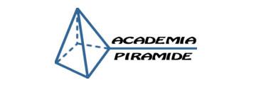 Academia Piramide tu academia en Sedaví