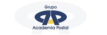 Academia Postal tu academia en Lugo