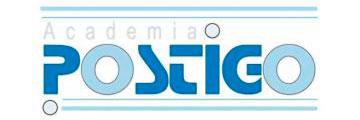 Academia Postigo tu academia en Logroño