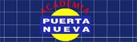 Academia Puerta Nueva tu academia en Murcia