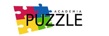 Academia Puzzle tu academia en Coruña