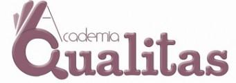 Academia Qualitas tu academia en Coruña
