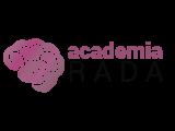 Academia Rada tu academia en Huelva