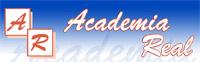 Academia Real tu academia en Coruña