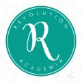 Academia Revolution tu academia en Lorca